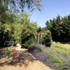 Maison / villa maison proche montélimar en lisière de bois Savasse - Photo 14
