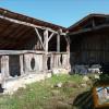 Maison / villa maison à rénover St Seurin sur l Isle - Photo 1