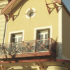 Appartement a vendre appartement neuf de 84 m² à chatelaillon plage Chatelaillon Plage - Photo 5