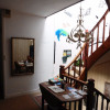 Maison / villa a chatelaillon grand. villa Chatelaillon Plage - Photo 8