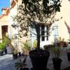 Maison / villa maison île de france Chavenay - Photo 1