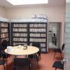 Bureau bureau arras - 180 m² Arras - Photo 4