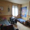 House / villa maison seclin 4 pièce(s) 61 m2 Seclin - Photo 6