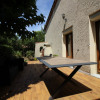 Maison / villa maison montelimar 135 m² Montelimar - Photo 10