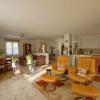 Maison / villa maison de plain-pied 120m² 5 pièces Saint Palais sur Mer - Photo 4