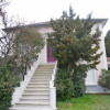 Maison / villa maison montelimar 250 m² Montelimar - Photo 1