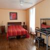 Maison / villa a bellac (haute vienne) l'octroi de la ville 160 m² hab Bellac - Photo 4