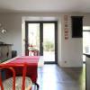 Maison / villa demeure de prestige grignan 6 pièces 240 m² Grignan - Photo 10