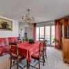 Appartement 3 pièces Beaumont sur Oise - Photo 8