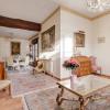 Maison / villa maison 7 pièces Senlis - Photo 4