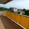 Appartement rostagne - studio 33 m² - vue mer - au calme Antibes - Photo 1