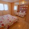 Maison / villa maison contemporaine - 7 pièces - 199 m² Saujon - Photo 8
