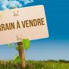 Terrain terrain 1000 m² Chaumontel - Photo 1