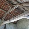 Maison / villa maison 2 pièces Crepy en Valois - Photo 3