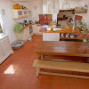 Maison / villa maison début 19ème - 5 pièces - 205 m² Breuillet - Photo 7