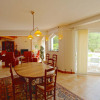 Maison / villa maison - 10 pièces - 268 m² St Georges de Didonne - Photo 5