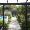 Maison / villa maison montélimar 6 pièces Montelimar - Photo 2