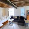 Maison / villa maison 7 pièces Asnieres sur Oise - Photo 3