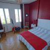 Appartement appartement - 3 pièces - 81m² Royan - Photo 10