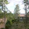 Maison / villa maison malataverne 5 pièces 106 m² Malataverne - Photo 7