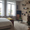 Appartement 4 pièces Valenciennes - Photo 5