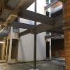 Loft/atelier/surface loft lomme 88 m² Lomme - Photo 12