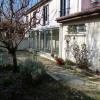 Maison / villa maison montélimar 4 pièces 85 m² Montelimar - Photo 1