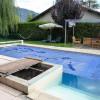 Maison / villa maison Noyarey - Photo 7