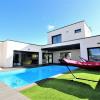 Maison / villa maison proche montélimar 5 pièces 145 m² Montelimar - Photo 1
