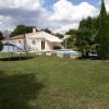 Maison / villa pavillon récent au sud de la rochelle Tonnay Charente - Photo 5