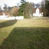 Terrain terrain 700 m² Crepy en Valois - Photo 1