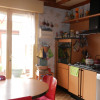 Maison / villa maison dainville Dainville - Photo 5