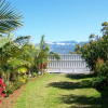 Maison / villa villa 7 pièces + dépendances le Tampon - Photo 6