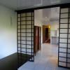 Maison / villa immeuble - maison - paray -vieille-poste - 220 m² Paray Vieille Poste - Photo 3