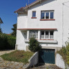 Maison / villa maison 4 pièces Parmain - Photo 1