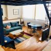 Apartment 4 rooms Biarritz - Photo 1