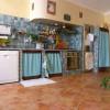 Maison / villa maison 7 pièces Pezenas - Photo 3