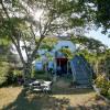 Maison / villa maison saint-palais-sur-mer 8 pièces 163m² Saint Palais sur Mer - Photo 1