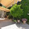 Maison / villa maison Juan les Pins - Photo 2