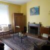 Maison / villa maison de ville montélimar 7 pièces 150 m² Montelimar - Photo 4