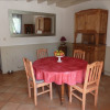 Maison / villa maison de campagne Le Pizou - Photo 7