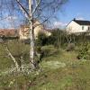 Terrain terrain  Carrieres sous Poissy - Photo 1