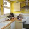 Appartement appartement duplex - 7 pièces - 134 m² Royan - Photo 6