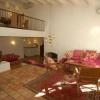 Maison / villa villa Antibes - Photo 3