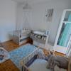 Appartement appartement - 3 pièces - 74 m² Royan - Photo 7
