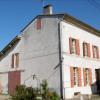 Maison / villa maison pierre t7 Puisseguin - Photo 1