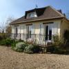 Maison / villa maison vexin sur epte Vexin sur Epte - Photo 1