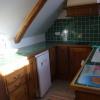 Appartement 3 pièces Senlis - Photo 4