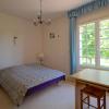 Maison / villa propriété de 300m² avec dépendance Medis - Photo 10
