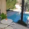Maison / villa villa Tourrettes sur Loup - Photo 2
